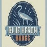 sept blue heron logo
